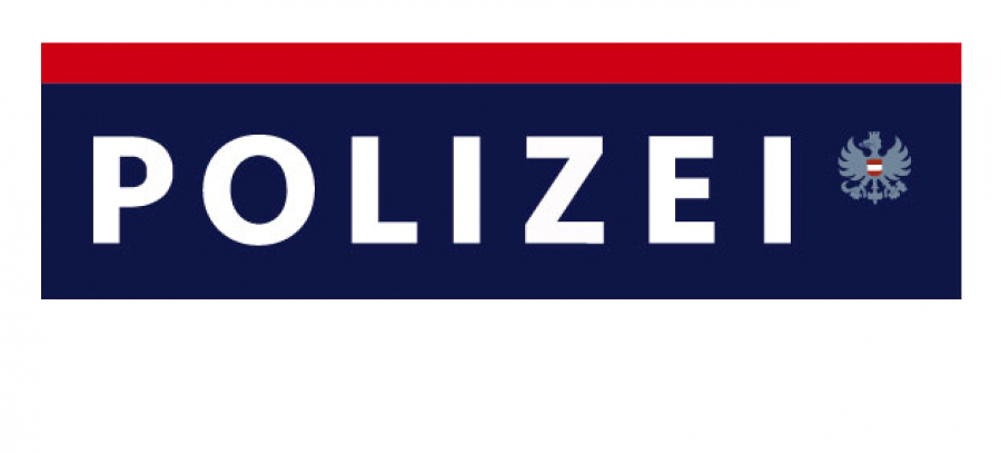 TOP OPERATIONAL TRAINING CENTRES FOR POLICE IN AUSTRIA